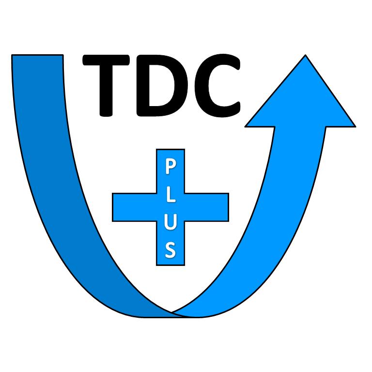 Sistema TDC - Contacto