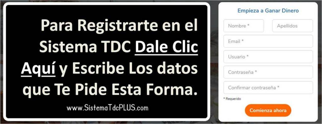Sistema-TDC-Como-Registrarse